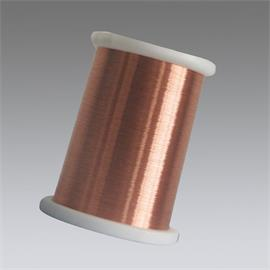 155℃ Enameled Copper Wire