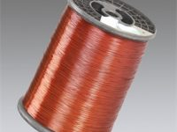 200℃ Enameled Aluminum Wire