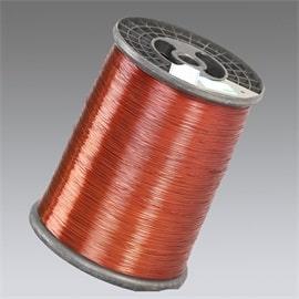 200℃ Enameled Aluminum Wire