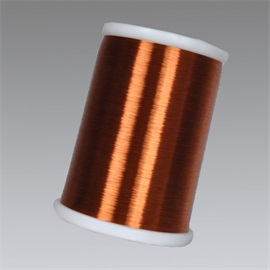 200 class Enameled Copper Wire
