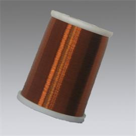 220 class Enameled copper wire